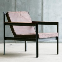 CARGO-II-Canvas-waxed-chair