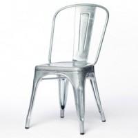 Chaise A'
