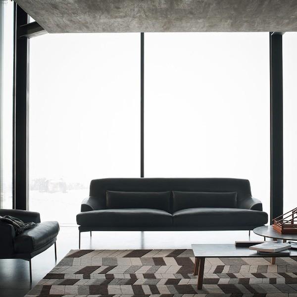 Montevideo Sofa