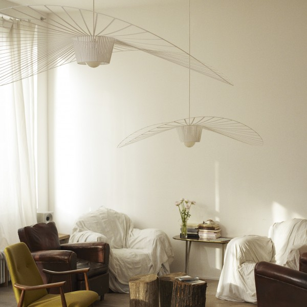 lampe vertigo small sort constance guisset beau marche. Black Bedroom Furniture Sets. Home Design Ideas