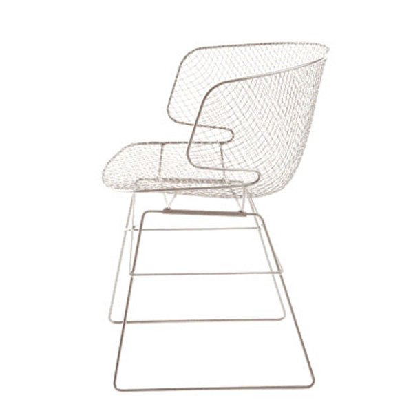 arkys-chair_large