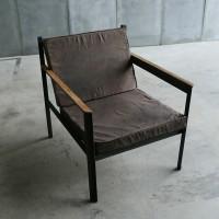 cargo chair