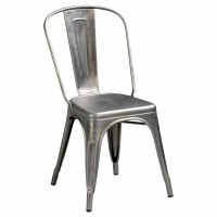 chaise-a-tolix-metal