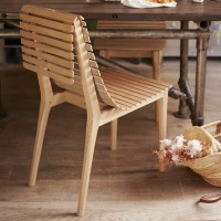 la chaise market