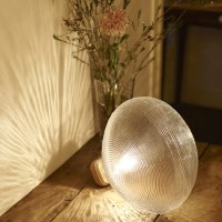lampe TIDELIGHA