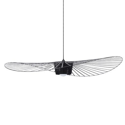 lampe vertigo large sort constance guisset beau march. Black Bedroom Furniture Sets. Home Design Ideas