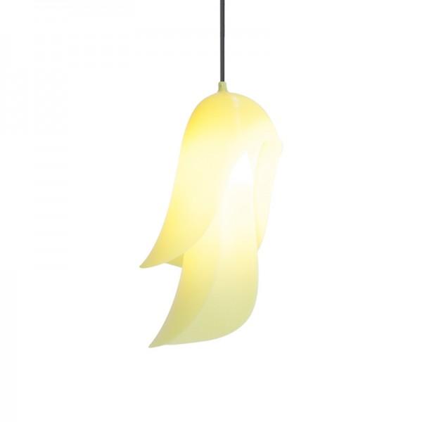 cape-lampe-guld-constance-guisset-beau-marché