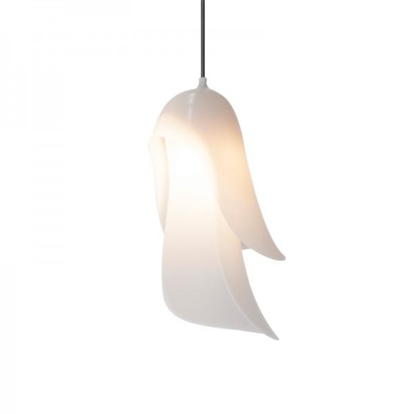 cape-lampe-lysegrå-constance-guisset-beau-marché