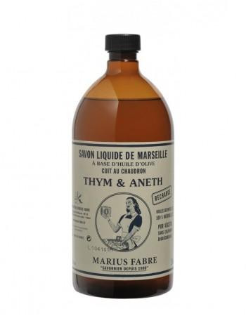 savon-de-marseille-1-l-thym-et-aneth