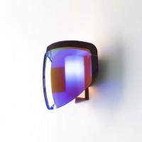 Væglampe Moto 1