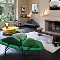 sofa-lachance-borghese-grøn