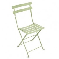fermob_bistro_stol_willow_green