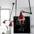Lampe_Gras_N302_red