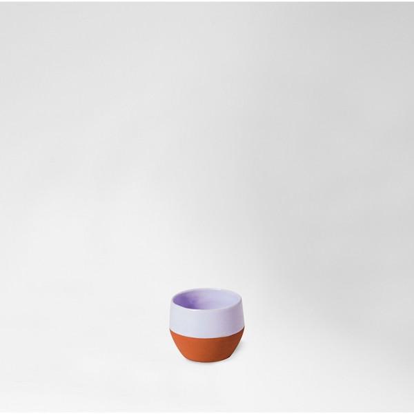 join_espresso-cup-blå
