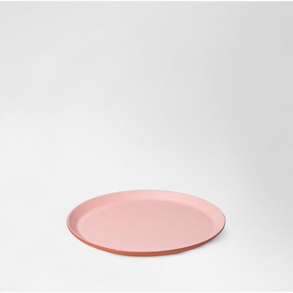 join_lyserød-dessert_tallerken
