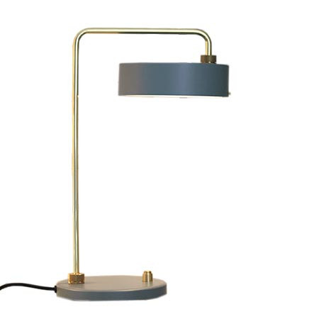Lindholdt-Petit-Machine-lampe-gra