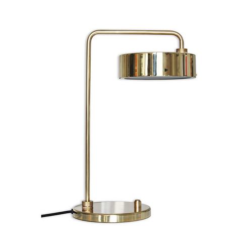 lindholdt-bordlampe-messing