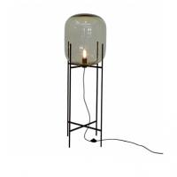 Oda Lampe Big Amber