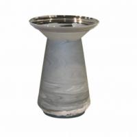 Parasol Vase