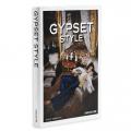 Gipset book