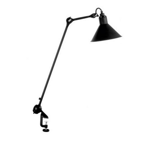 Lampe Gras N201