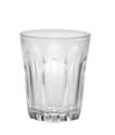 Duralex Glas Provence 16 cl