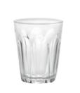 Duralex Glas - Provence 22 cl