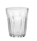 Duralex Glas - Provence 25 cl