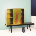 Tauber Cabinet - Sebastian Herkner 1