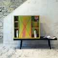 Tauber Cabinet - Sebastian Herkner 2