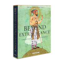 Beyond Extravagance - A Royal Collection Of Gems And Jewels