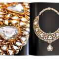Beyond Extravagance - A Royal Collection Of Gems And Jewels 1