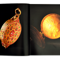 Beyond Extravagance - A Royal Collection Of Gems And Jewels  2