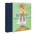 Beyond Extravagance - A Royal Collection Of Gems And Jewels  5