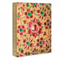 Beyond Extravagance - A Royal Collection Of Gems And Jewels 6