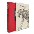 Cartier Panthère 1