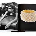 Chanel Book 3
