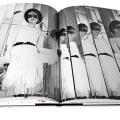 Chanel Book 4