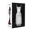 Fashion Memoire - 5-Book Slipcase