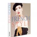 French Style - Bénérice Vila Baudry