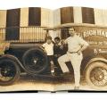 Havana - Legendary Cigars..