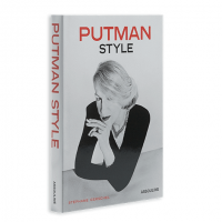The Putman Style