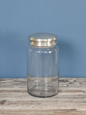 Opbevaringsglas-31-x-15-cm