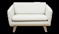 sofa120cm_bleu_ivoire_madura