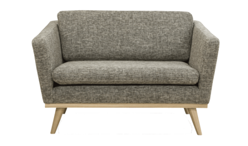 sofa120_beige