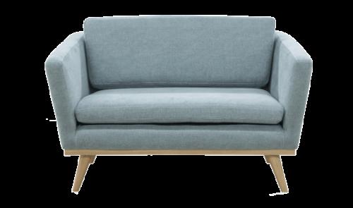 sofa120_brasilia_Indien