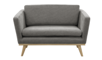 sofa120_brasilia_gris
