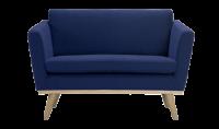 sofa120_laine_bleu