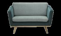 sofa120_velour_blå