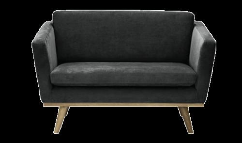 sofa120_veloursgrå